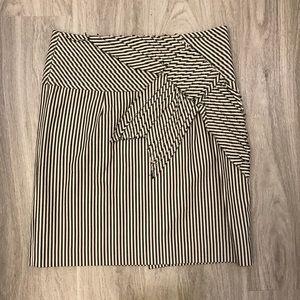 Anthropologie Skirt Size 2